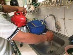 jasa saluran mampet, jasa pipa mampet, jasa cuci pipa air bersih, jasa wastafel mampet, jasa saluran air mampet.
